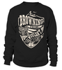 It's a BROWNING Thing, You Wouldn't Understand