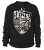 It's a BREZINA Thing, You Wouldn't Understand