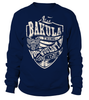 It's a BAKULA Thing, You Wouldn't Understand