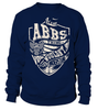 It's an ABBS Thing, You Wouldn't Understand