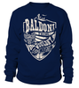 It's a BALDONI Thing, You Wouldn't Understand