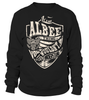 It's an ALBEE Thing, You Wouldn't Understand