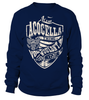 It's an ACOCELLA Thing, You Wouldn't Understand