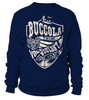 It's a BUCCOLA Thing, You Wouldn't Understand