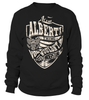 It's an ALBERTI Thing, You Wouldn't Understand