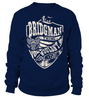 It's a BRIDGMAN Thing, You Wouldn't Understand