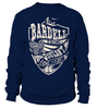 It's a BARDELL Thing, You Wouldn't Understand