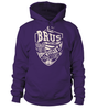 It's a BRUS Thing, You Wouldn't Understand