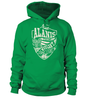 It's an ALANIS Thing, You Wouldn't Understand