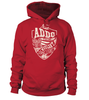 It's an ADDO Thing, You Wouldn't Understand