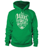 It's a BANDY Thing, You Wouldn't Understand