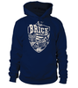It's a BRICE Thing, You Wouldn't Understand