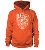 It's a BAGBY Thing, You Wouldn't Understand