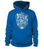 It's a BUCH Thing, You Wouldn't Understand