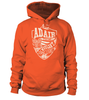 It's an ADAIR Thing, You Wouldn't Understand