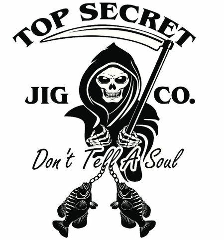 Top Secret Jig Co.