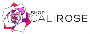 Shop Cali Rose