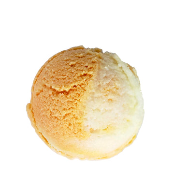Creamsicle Bubble Scoop