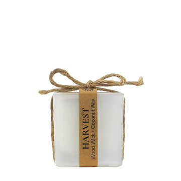 Harvest Votive Candle