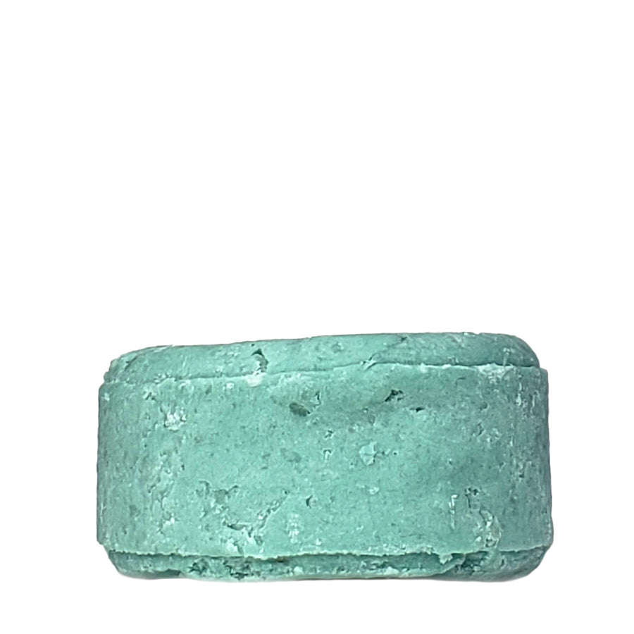 Curly Shampoo Bar