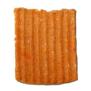 Orange Loofah Scrub Bar
