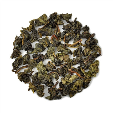 Imperial Gold Oolong Tea