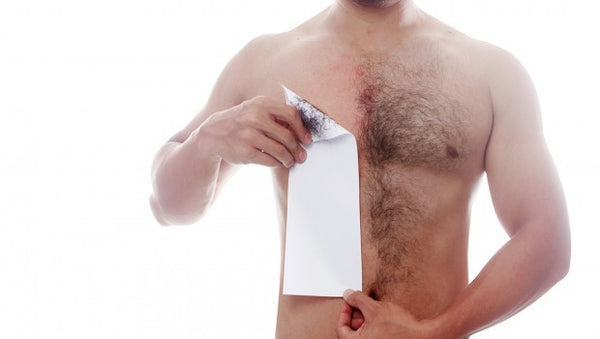 3 Reasons Why You Should Try Waxing