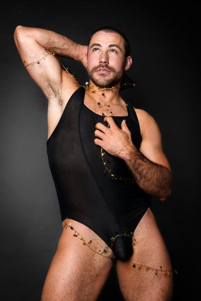 Confessions of an underwear model stephen land bodyaware its incredibly inspiring to us at bodyaware when we work with people who are talented humble and know how to make a photo shoot the most fun it could ccuart Image collections