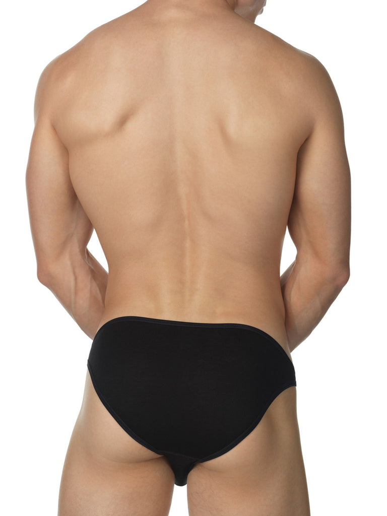 Rayon Soft Brief
