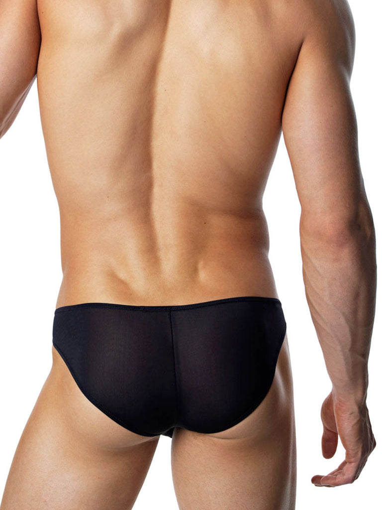 Well-Endowed Brief