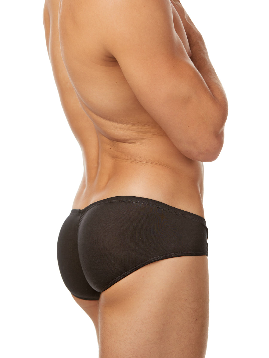 The Amazing Bamboo Pouch Brief