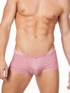 Men's Soft Boxer Brief