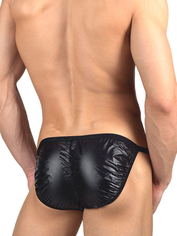 Rip-Stop Tanga Brief