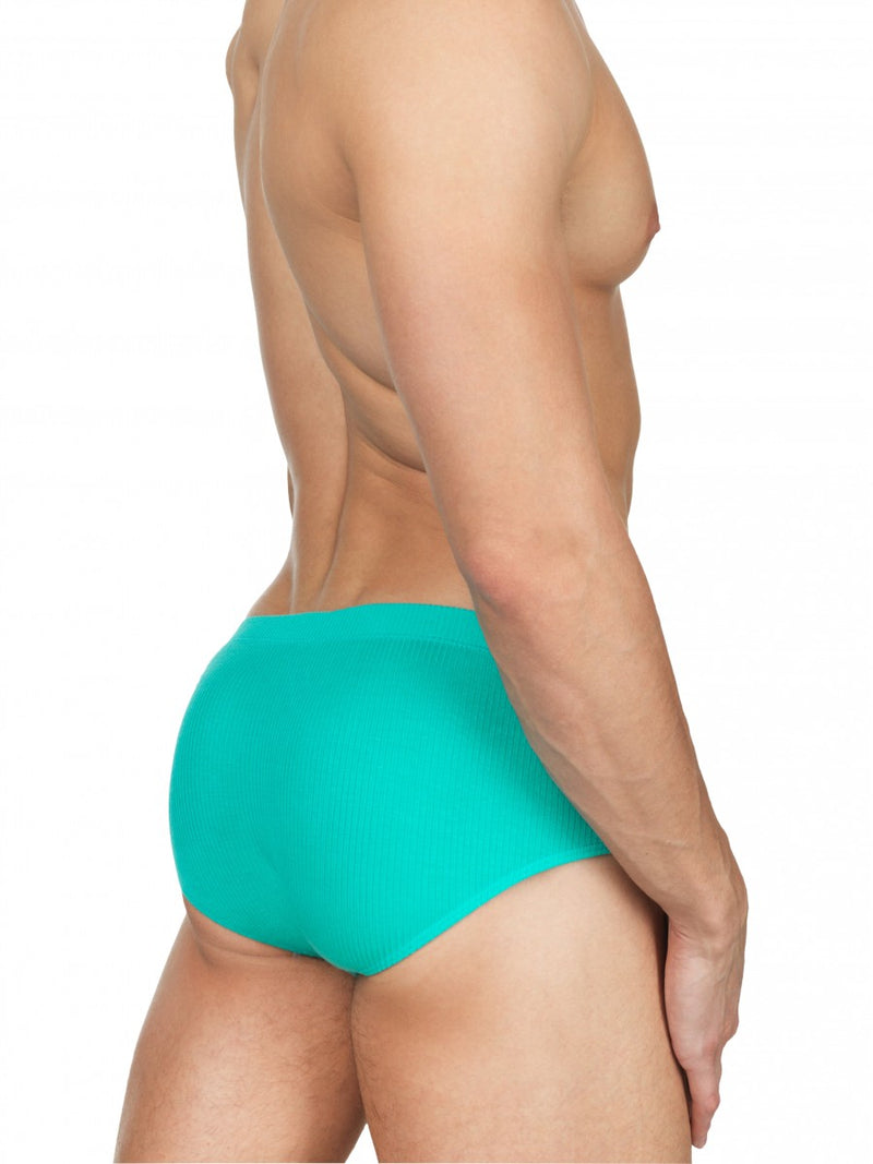 Essential Rib Brief