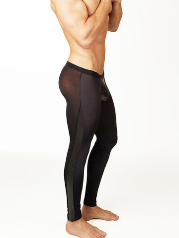 The Spartan Leggings