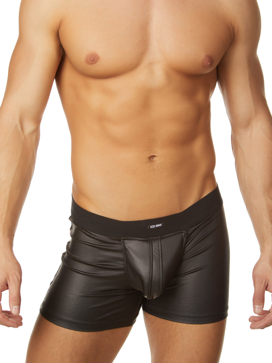 The Padded Codpiece Short