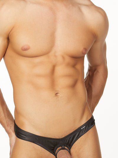 Hang Three Contour Brief