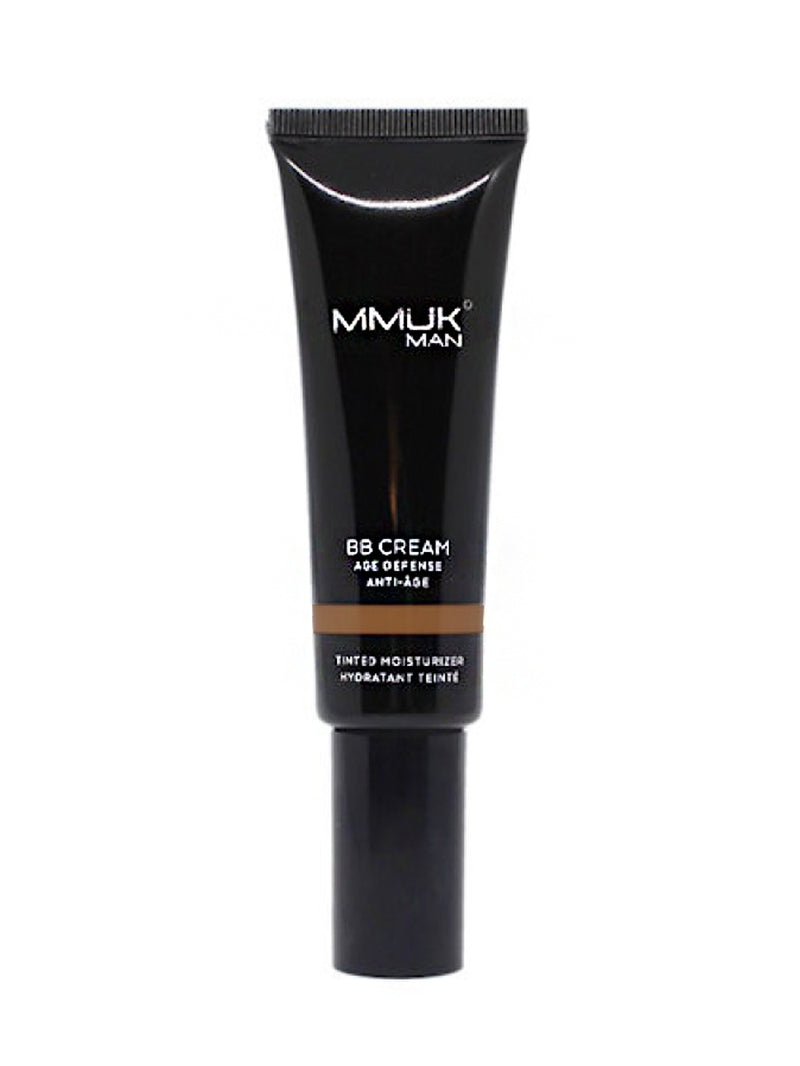 MMUK MAN BB Cream