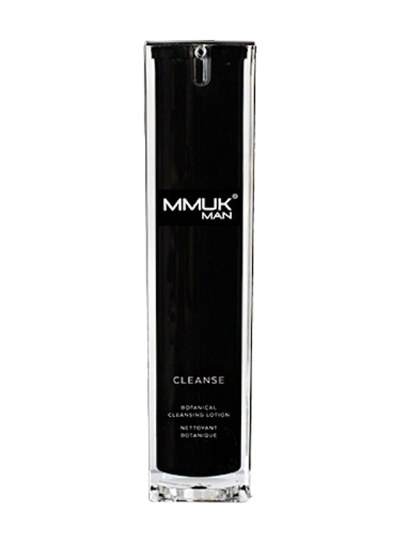 MMUK MAN Facial Cleanser