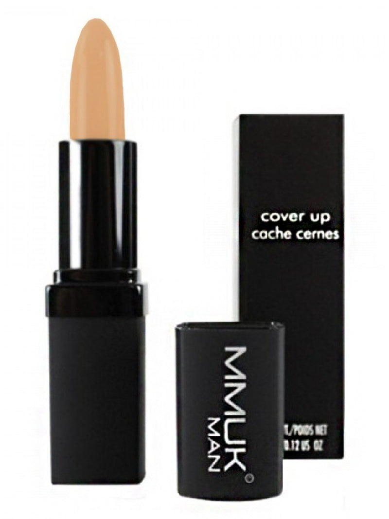 MMUK MAN Concealer Stick For Men