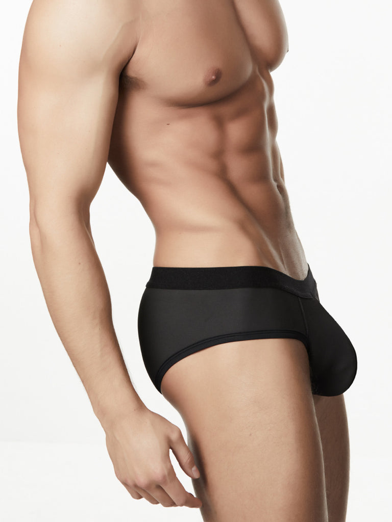 Neoprene Bulge Brief