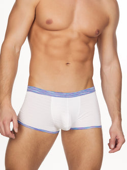 Men's Smooth Boxer Briefs