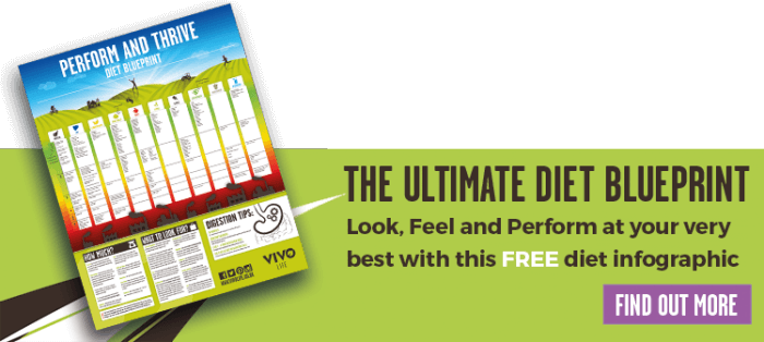 Thrive and perform diet blueprint banner2