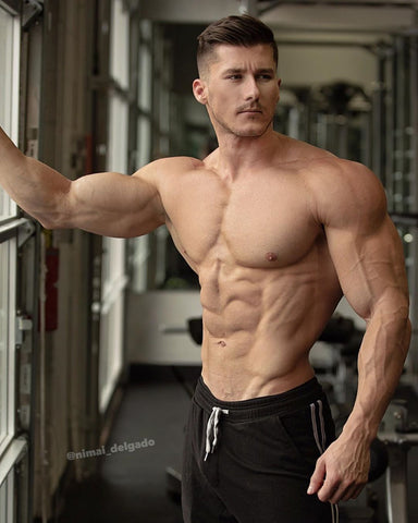 10 Biggest bodybuilding motivation quotes Mistakes You Can Easily Avoid