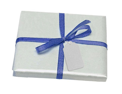 Zygolex Book 2 GIFT-WRAPPED