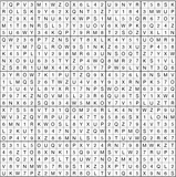 Sudoku Giant — Medium No. 0012