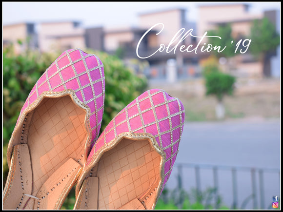 SS-297 PINK