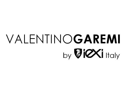 Valentino Garemi Partners with IEXI 1954 to develop Luxury Leather Care Products