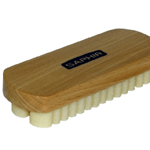 Saphir's Brush Collection - part 1