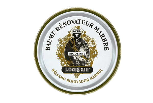 Marble Polish & Renovator - Louis XIII -  by Avel France - valentinogaremi-usa
